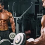 Guide to definition, muscle building and fat burning