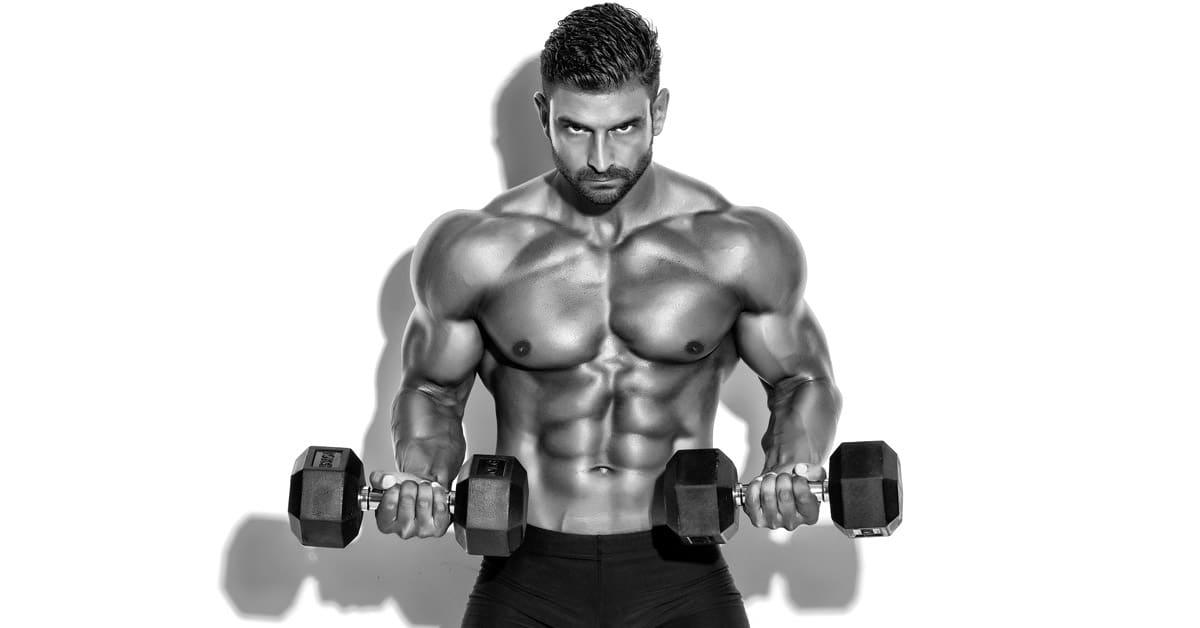 25 Fitness- und Ernährungsmythen - Fitnessmagnet©