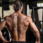 Superset training for the metabolism