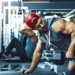 7 basics about weight training