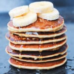 23 healthy breakfast options