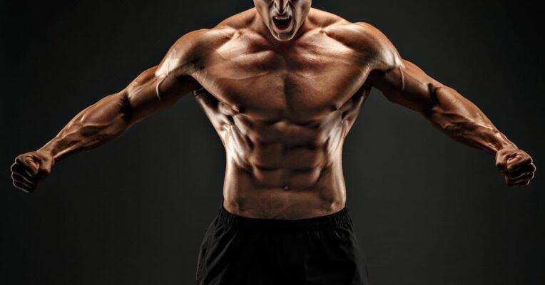 6 Tabata-Workouts für die Fettverbrennung 1