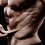 Shredded – der Guide um einen Körperfettanteil von 10% zu erreichen!