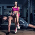 10 tolle Workout-Challenges