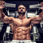 10 underrated tips for successful muscle growth