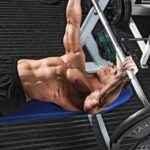 18 tips to increase your power in bench press