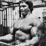 30 training tips from Arnie