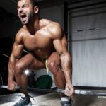 4 tips to improve your deadlift performance