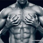 5 breast workouts for strength and girth