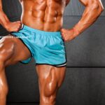 5 reasons why you should not miss the Leg Day