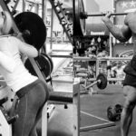 5 tips for performing squats
