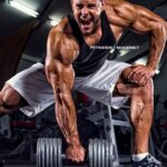 5 top programs for more muscle mass