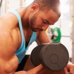5 ways to lose your muscles for sure