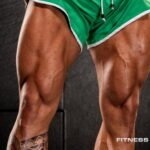 5 workouts for strong and massive legs