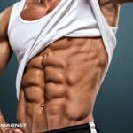 5 workouts for hard abdominal muscles