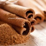 6 things you should know about cinnamon