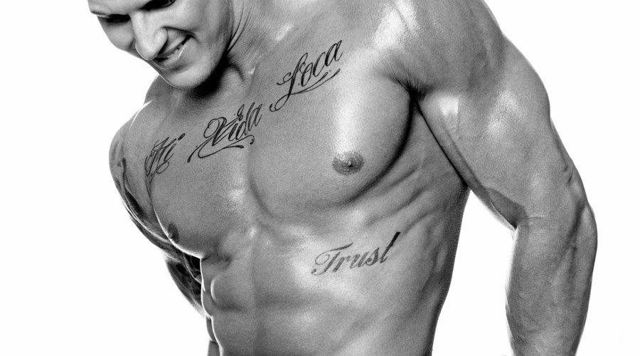 6 Fehler beim Muskelaufbau - Fitnessmagnet©