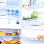 9 foods that should fit in your fridge