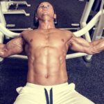 90 facts about muscle building