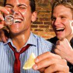 Auswirkungen Alkoholkonsum und Training
