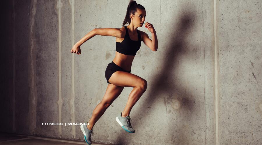 esercizi cardio per bruciare i principianti grassiz