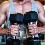 Le programme de musculation de 8 semaines: simple mais intense