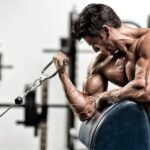 The guide for more muscle mass