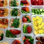 The Meal Prep Guide