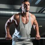 Der perfekte Körper – ein Guide für Männer