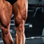 The 15 laws of leg training