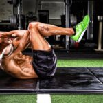 The 18 laws of abdominal training