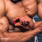 The 5 best supps for the night