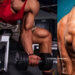 The 7 Best Arm Exercises Ever