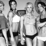 The best training tips for women