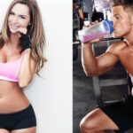 The most common questions about Whey Protein