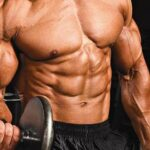 Is a Dukan diet recommended for strength athletes?