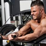 Does the trace element zinc influence muscle growth?