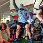 It's Leg Day – Die Anatomie der Beinmuskulatur