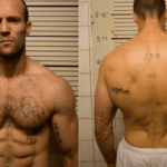 Jason Statham  ★ Trainingsplan