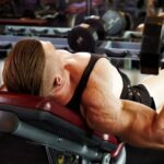 Mechanical drop sets for strength and hypertrophy