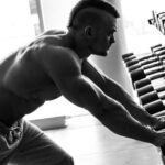 Muskelaufbau-Übungen im Ranking