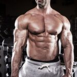 Tips to boost your testosterone levels naturally