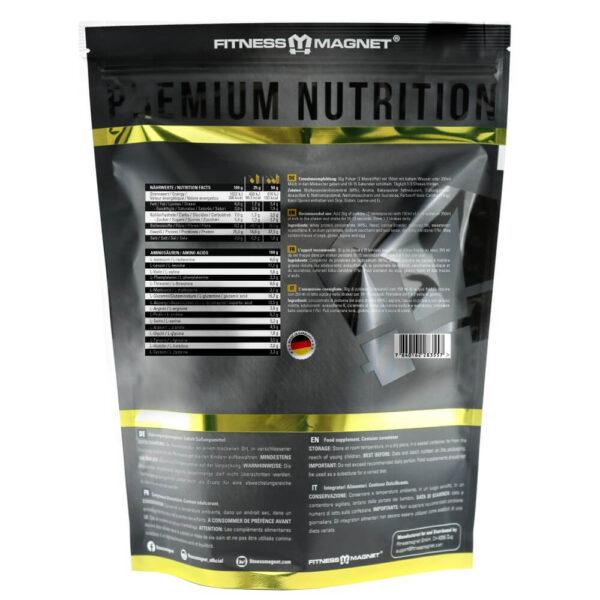 Whey Protein 2