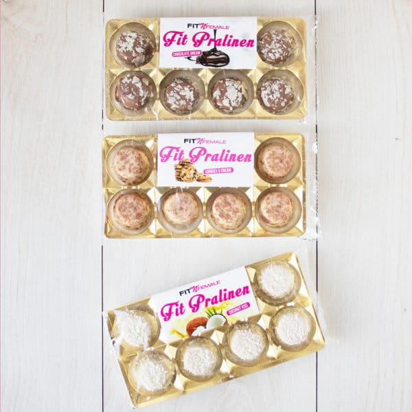 Fit chocolats 1