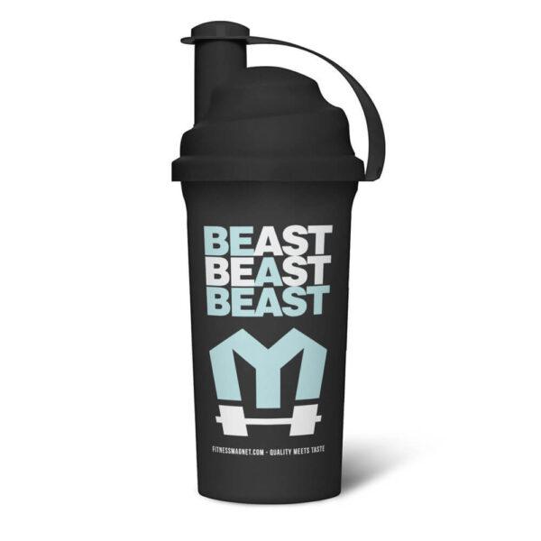 Be A Beast Shaker