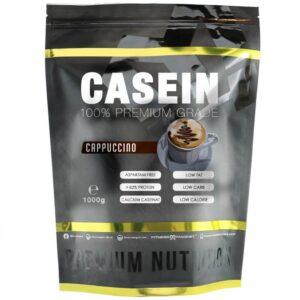 Casein 2.0
