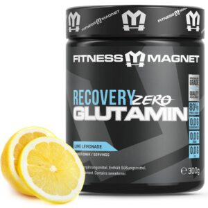 Supplements 23