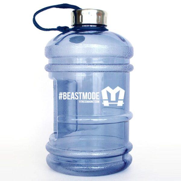 Water Jug - #beastmode 1