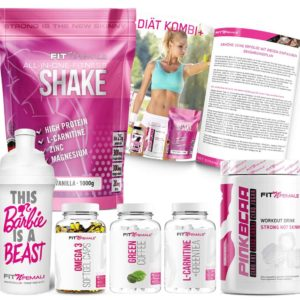 Clean Diet Bundle