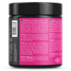 Pink Burn (2 In 1 Fatburner & Booster)